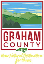 GRAHAM COUNTY LOGO